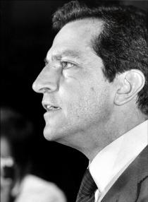 Fallece Adolfo Suárez: el adalid de la democracia en España