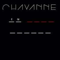 ¿Cómo se llamará el nuevo disco de Chayanne?