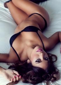 Cristina Pedroche, la más sexy de Instagram