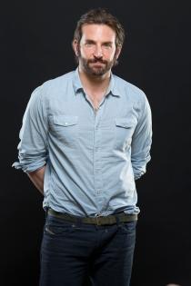 Divorcio Express famosos: Bradley Cooper y Jennifer Esposito