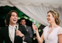 La boda de Jota Peleteiro y Jessica Bueno