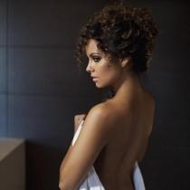 Cristina Pedroche desnuda, lo más para sus fans