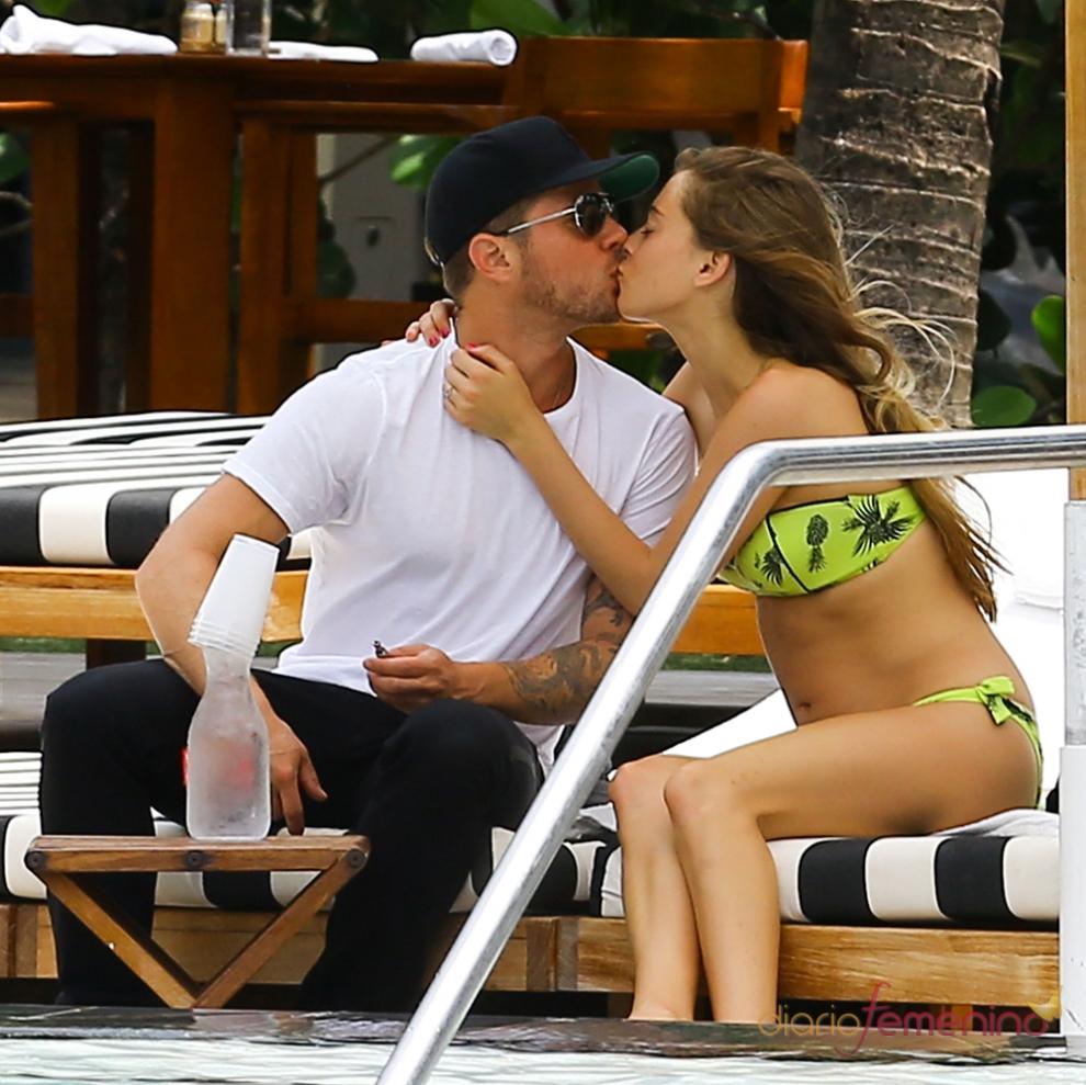 Famosos que se casan en 2016: Ryan Phillippe
