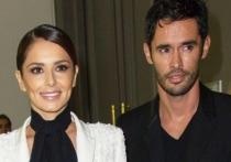 Divorcios exprés: Cheryl Cole se separa tras 18 meses casada