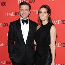 Jessica Biel y Justin Timberleake, un amor para siempre