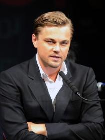 Día Mundial del Soltero: DiCaprio, siempre de flor en flor