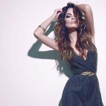 Las fotos más sensuales de Ximena Navarrete