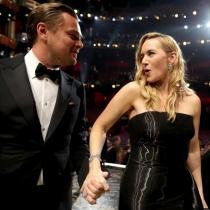 Kate y Leo deben estar juntos por su complicidad