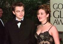 Leonardo DiCaprio y Kate Winslet deben estar juntos por los fans de Titanic
