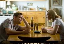 DiCaprio y Kate Winslet deben estar juntos dentro y fuera de la pantalla