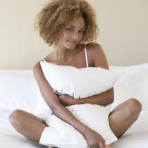 Tips de higiene vaginal: limpieza tras el sexo