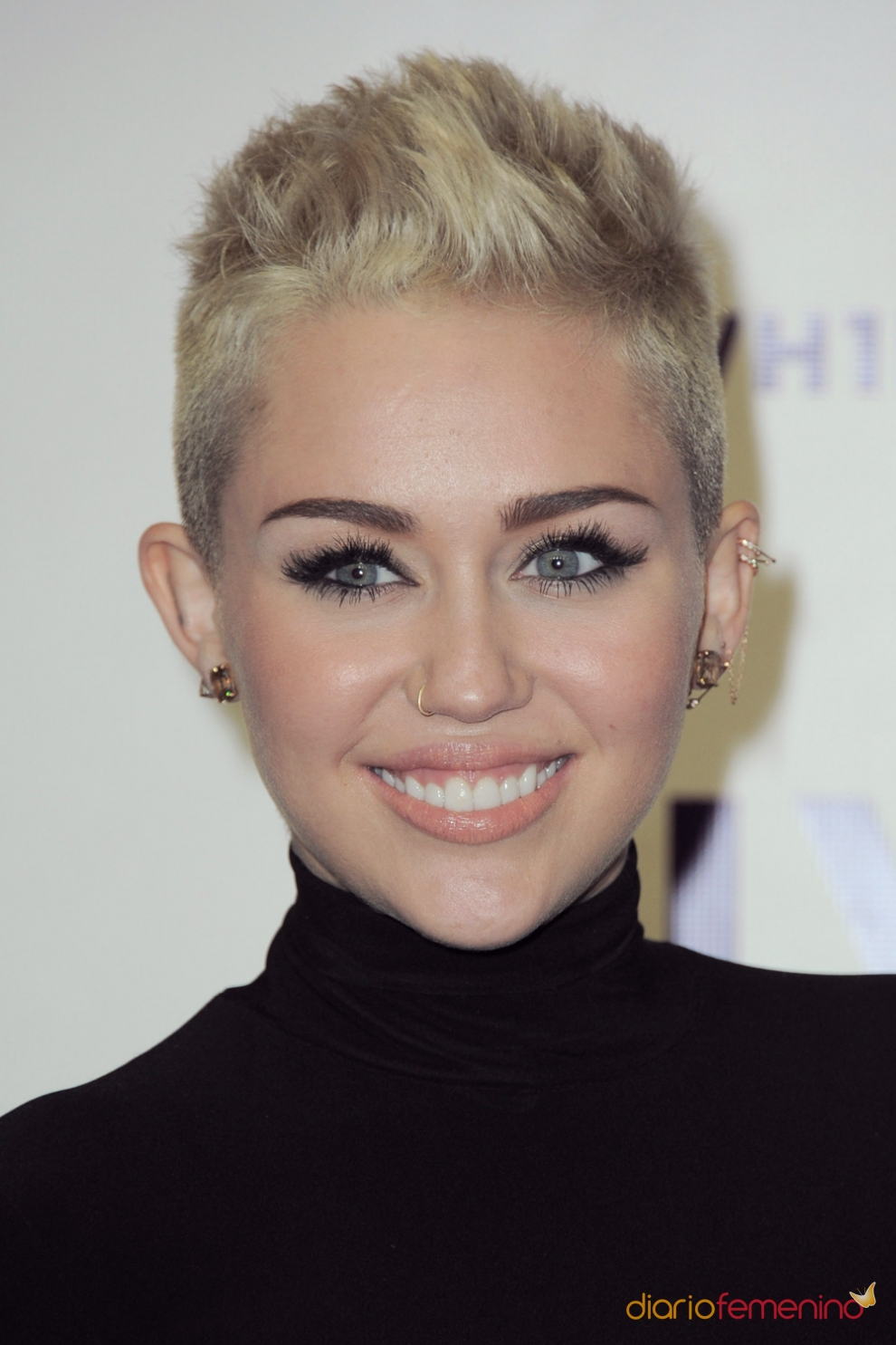 181 best Hannah montana images on Pinterest Celebrities, Miley Hannah montana miley pictures