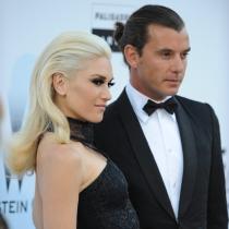 Terapia de pareja de famosos: Gwen Stefani y Gavin Rossdale