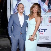Famosos que rompieron por sorpresa: Jennifer Lopez y Casper Smart