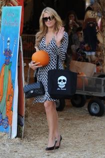 Halloween: Customiza tu calabaza