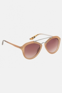 Look casual: Gafas de sol