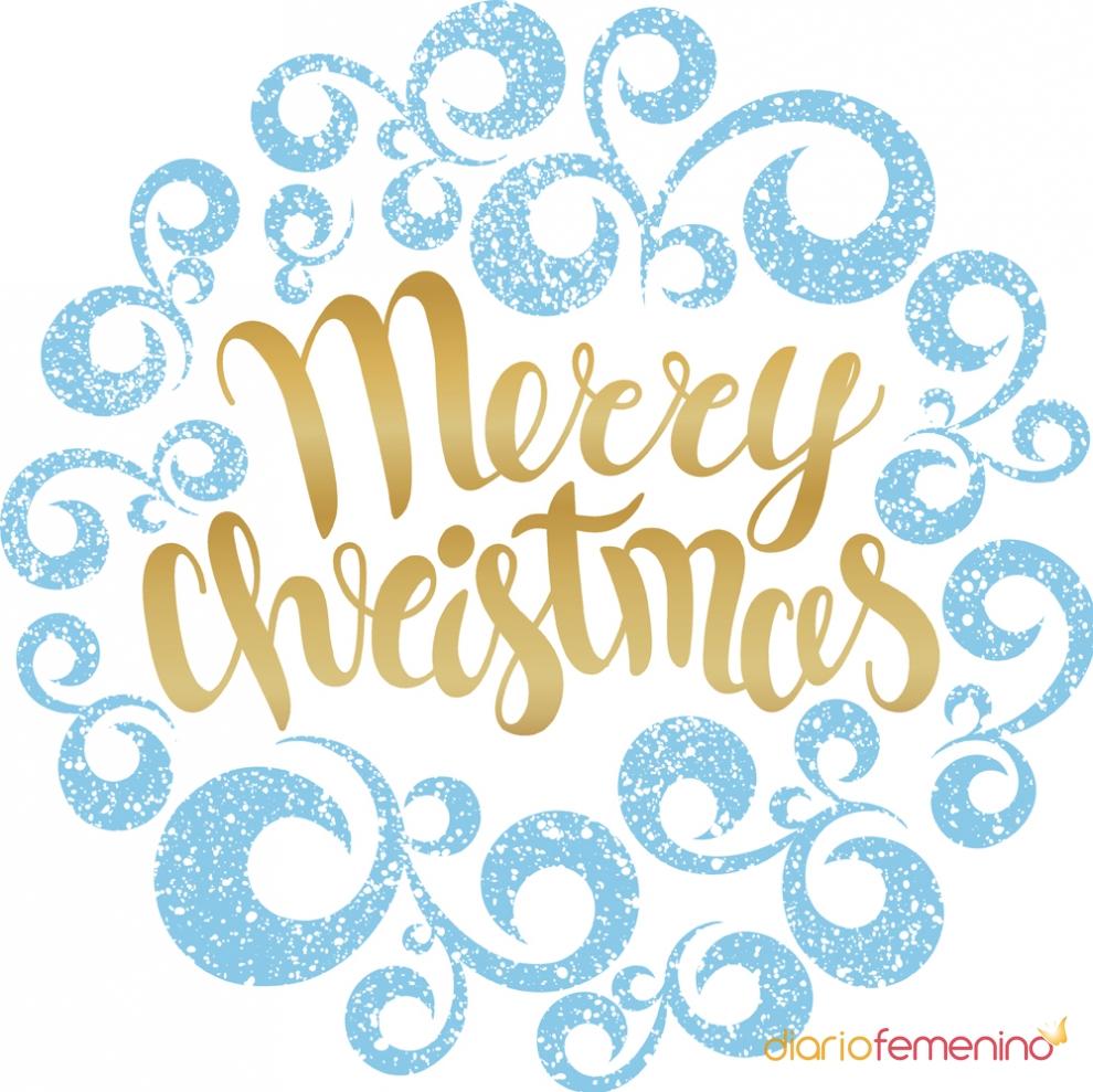 Felicita la navidad a tu familia y amigos con las mejores - Las mejores felicitaciones navidenas ...