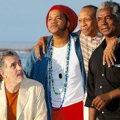 Funeral de Bebo Valdés: siempre lejos de Cuba