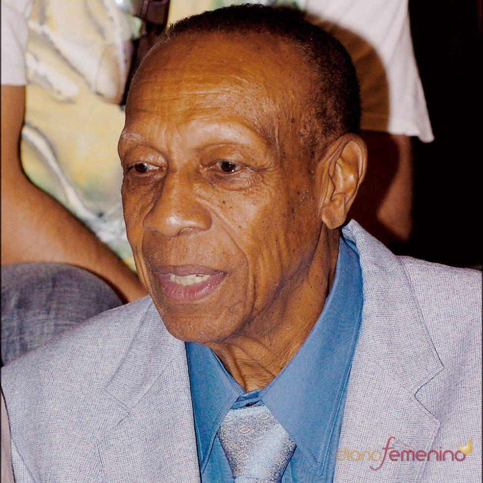Funeral de Bebo Valdés: homenaje de la música latina