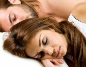 Soñar con la pareja: el significado de los sueños con tu amor