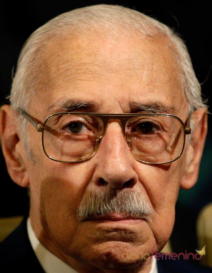 Funeral de Jorge Videla: una vida dramática