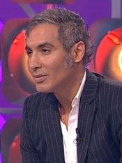 Pitingo, la gracia andaluza en Número 1 de Antena 3