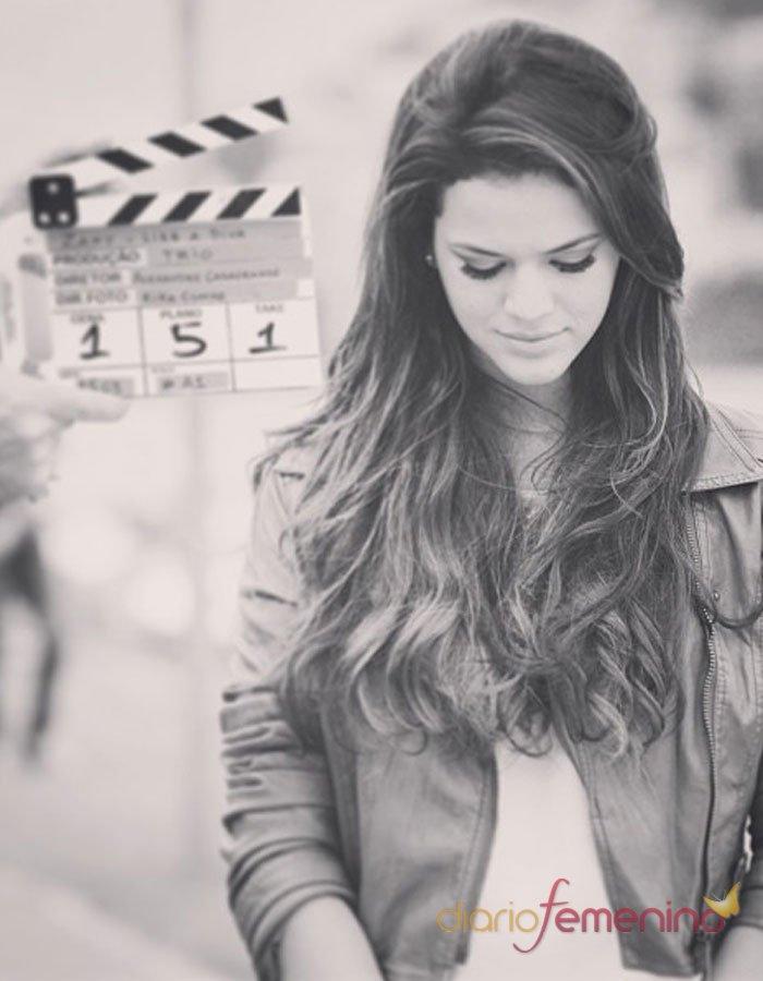 Bruna Marquezine, novia de Neymar: actriz y modelo