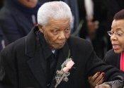 Nelson Mandela, el político amigo de Sudáfrica