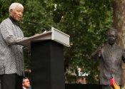 Nelson Mandela, el líder que inventó la libertad