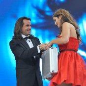 De Pepe de GH 12+1 a Susana, ganadora de GH 14