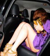 Stella McCartney, pillada: el descuido de la gran diseñadora
