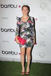 Manuela Vellés, uno de los rostros más bellos entre las actrices españolas