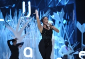 Lady Gaga y su Applause en los premios MTV VMA 2013