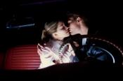 Historia de amor pasional