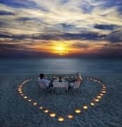 Una historia de amor para no olvidar