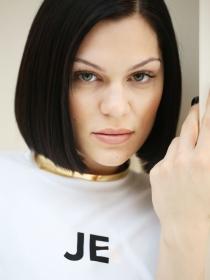 Jessie J, una cantante con gran personalidad y talento