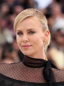 Cannes 2015: los mejores maquillajes del festival
