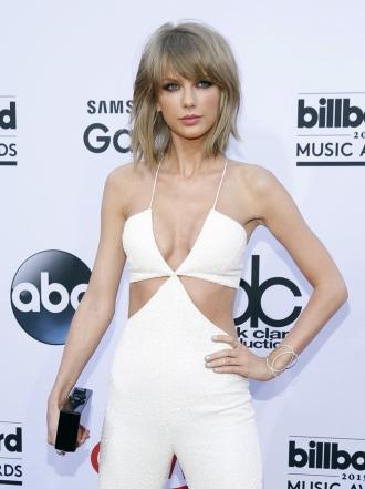Billboard 2015: la música se viste de gala