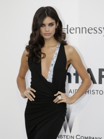 Cannes 2015 se viste de fiesta en la gala amfAR