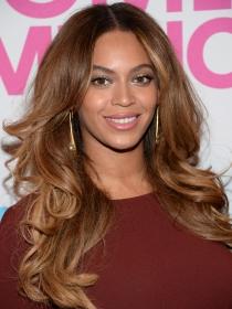 Beyoncé, un estilo que marca tendencia