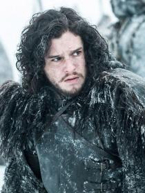 Las 10 muertes más tristes de series de televisión