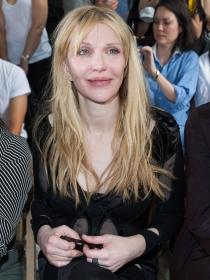 Courtney Love, vida y polémicas de la viuda de Kurt Cobain