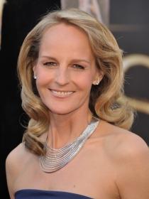 10 actrices que se convirtieron en directoras de cine