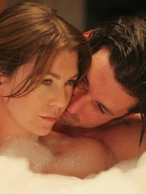 Las 10 mejores historias de amor de series de televisión
