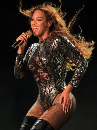 10 veces en las que Beyoncé demostró ser la más diva
