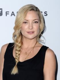 Peinados de famosas: las celebrities se rinden a las trenzas
