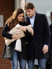Famosos que serán padres en 2016: familias celebrities