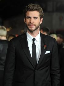 Liam Hemsworth: de Miley Cyrus y Elsa Pataky al estrellato