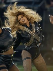 Super Bowl 2016: Beyoncé y mejores momentos del intermedio