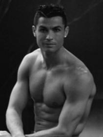 Los desnudos de hombres más sexy del mundo del deporte
